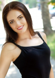 Tatyana 38 years old Ukraine Nikolaev, Russian bride profile, www.step2love.com