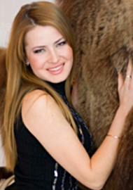 Yuliya 32 years old Ukraine Nikolaev, Russian bride profile, www.step2love.com