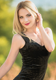 Alina 28 years old Ukraine Nikolaev, Russian bride profile, www.step2love.com