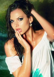 Ekaterina 32 years old Ukraine Kherson, Russian bride profile, www.step2love.com
