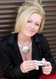 Lyudmila 43 years old Ukraine Belaya Tserkov, Russian bride profile, www.step2love.com