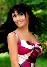 Ekaterina 36 years old Ukraine Dnepropetrovsk, Russian bride profile, www.step2love.com