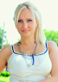 Nataliya 54 years old Ukraine Kirovograd, Russian bride profile, www.step2love.com