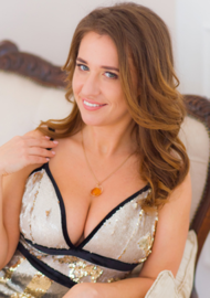 Olena 28 years old Ukraine Zaporozhye, Russian bride profile, www.step2love.com