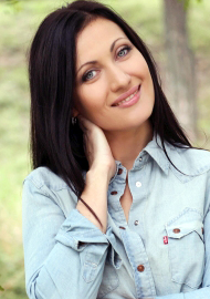 Svetlana 39 years old Ukraine Kherson, Russian bride profile, www.step2love.com