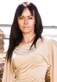 Nataliya 46 years old Ukraine Nikolaev, Russian bride profile, www.step2love.com
