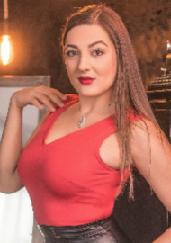 Irina 34 years old Ukraine Nikolaev, Russian bride profile, www.step2love.com