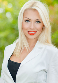Ernika 28 years old Ukraine Kherson, Russian bride profile, www.step2love.com