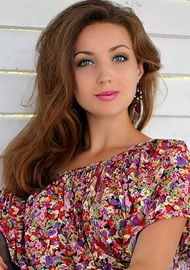 Alina 32 years old Ukraine Nikolaev, Russian bride profile, www.step2love.com
