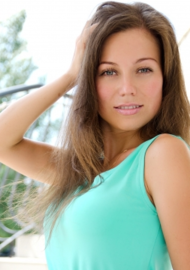 Catherine 32 years old Ukraine Kherson, Russian bride profile, www.step2love.com