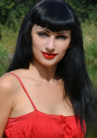 Elena 40 years old Ukraine Pavlograd, Russian bride profile, www.step2love.com