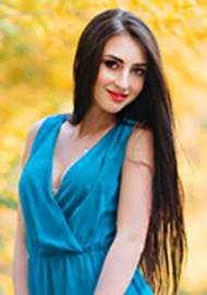 Anjelika 25 years old Ukraine Nikolaev, Russian bride profile, www.step2love.com