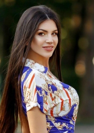 Taisiya 32 years old Ukraine Kharkov, Russian bride profile, www.step2love.com