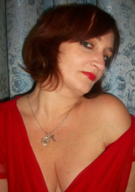 Oksana 46 years old Crimea Feodosia, Russian bride profile, www.step2love.com
