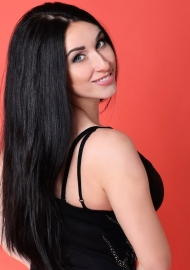 Irina 27 years old Ukraine Pavlograd, Russian bride profile, www.step2love.com