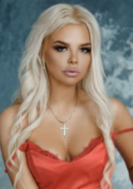 Diana 27 years old Ukraine Donetsk, Russian bride profile, www.step2love.com