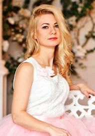 Guzyal 34 years old Russia Saint-Petersburg, Russian bride profile, www.step2love.com