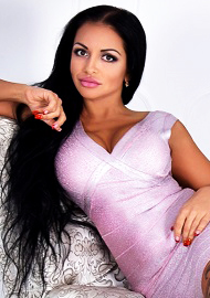 Alena 37 years old Ukraine Kharkov, Russian bride profile, www.step2love.com