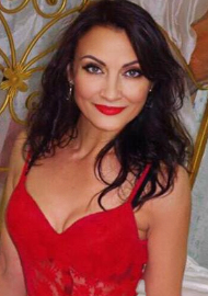 Darya 47 years old Ukraine Nikolaev, Russian bride profile, www.step2love.com