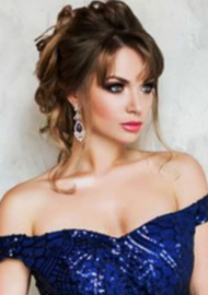 Ekaterina 30 years old Russia Moscow, Russian bride profile, www.step2love.com