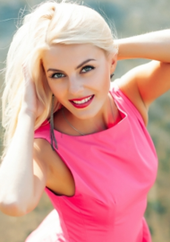 Tatyana 29 years old Ukraine Nikolaev, Russian bride profile, www.step2love.com