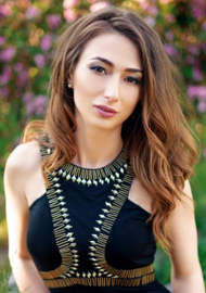 Nataliya 37 years old Ukraine Dnepropetrovsk, Russian bride profile, www.step2love.com