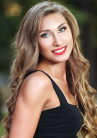 Nataliya 32 years old Ukraine Nikolaev, Russian bride profile, www.step2love.com