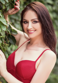 Viktoriya 41 years old Ukraine Nikolaev, Russian bride profile, www.step2love.com