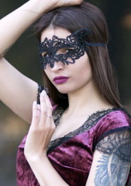 Elena 30 years old Ukraine Nikolaev, Russian bride profile, www.step2love.com