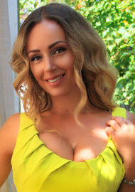 Tatyana 36 years old Ukraine Kremenchug, Russian bride profile, www.step2love.com