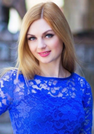 Tatyana 31 years old Ukraine Nikolaev, Russian bride profile, www.step2love.com