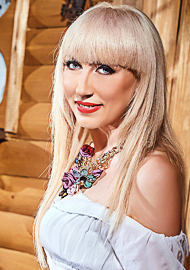 Mariya 46 years old Ukraine Uman', Russian bride profile, www.step2love.com