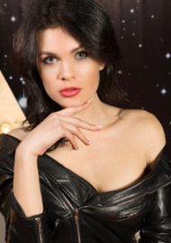 Tatyana 35 years old Crimea Yevpatoriya, Russian bride profile, www.step2love.com