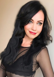 Irina 49 years old Ukraine Kirovograd, Russian bride profile, www.step2love.com