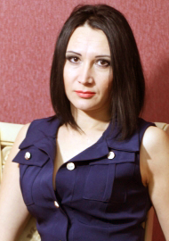 Viktoriya 36 years old Ukraine Nikolaev, Russian bride profile, www.step2love.com