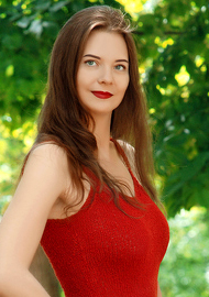 Nataliya 41 years old Ukraine Kirovograd, Russian bride profile, www.step2love.com