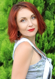 Olga 48 years old Ukraine Lvov, Russian bride profile, www.step2love.com