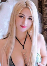 Nadejda 27 years old Ukraine Zaporozhye, Russian bride profile, www.step2love.com