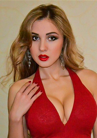 Viktoriya 33 years old Ukraine Kharkov, Russian bride profile, www.step2love.com