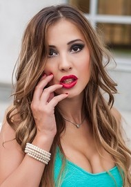 Viktoriya 32 years old Ukraine Kharkov, Russian bride profile, www.step2love.com