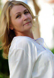 Inna 59 years old Ukraine Melitopol, Russian bride profile, www.step2love.com