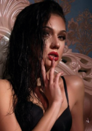 Anna 32 years old Ukraine Dnepropetrovsk, Russian bride profile, www.step2love.com