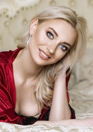 Romi 27 years old Ukraine Kiev, Russian bride profile, www.step2love.com