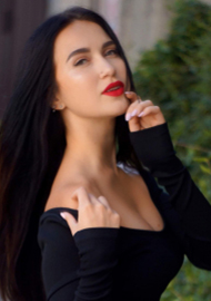 Maria 21 years old Ukraine Odessa, Russian bride profile, www.step2love.com
