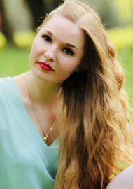 Tatyana 31 years old Ukraine Khmelnitsky, Russian bride profile, www.step2love.com