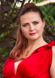 Irina 37 years old Ukraine Odessa, Russian bride profile, www.step2love.com