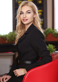 Kseniya 22 years old Ukraine Melitopol, Russian bride profile, www.step2love.com