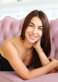 Olga 28 years old Ukraine Zaporozhye, Russian bride profile, www.step2love.com