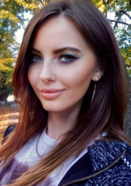 Tatyana 31 years old Ukraine Dnepropetrovsk, Russian bride profile, www.step2love.com