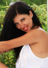 Ekaterina 35 years old Ukraine Kiev, Russian bride profile, www.step2love.com